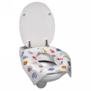 detailed_toly-kids-toilet-seat-cover-travel-pack
