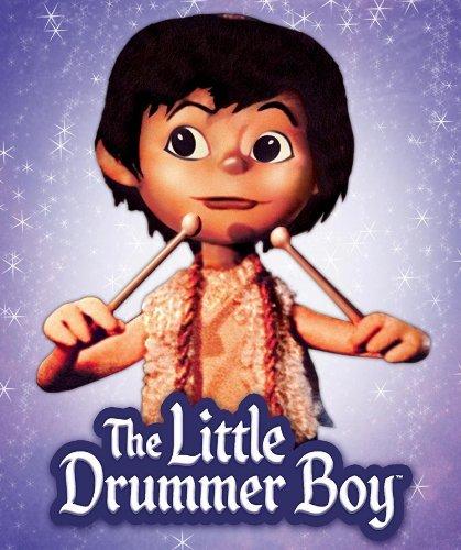 little-drummer-boy-rankin-bass