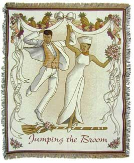 jumpingthebroom